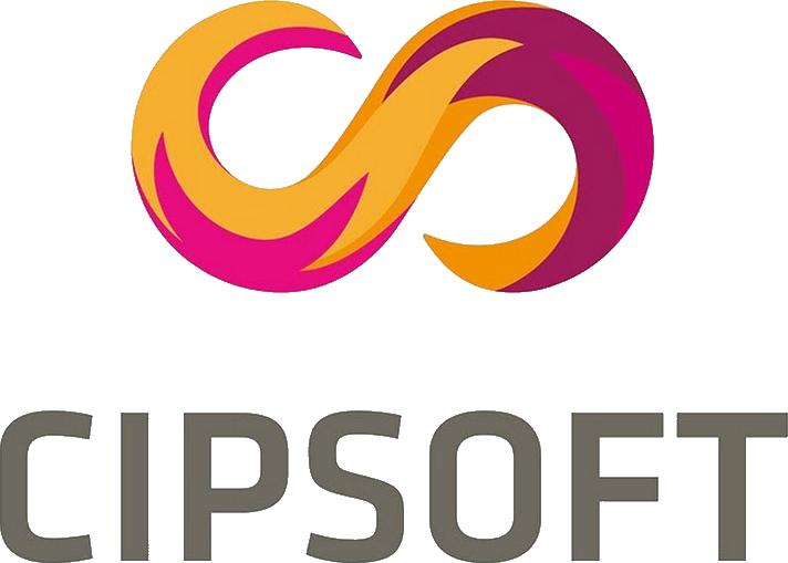 Cipsoft_Logo
