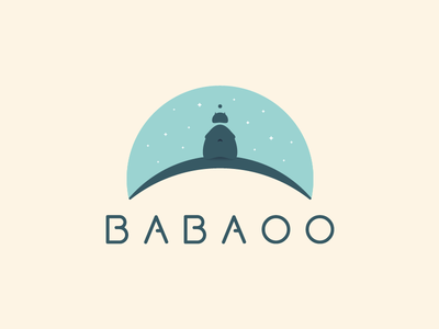 babaoo_logo