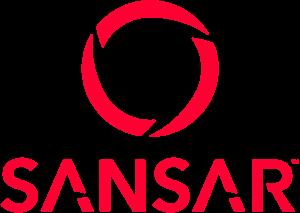 sansar-logo-landing-300x213