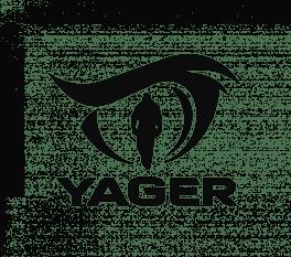 yager-logo