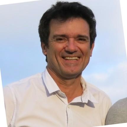 Christophe Barnoin
