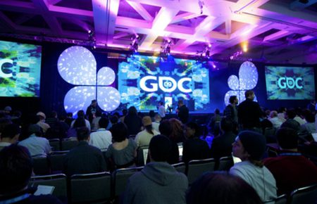 Game_Developers_Conference